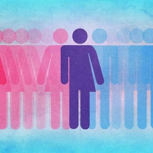 I am transgender. should i tell my date?