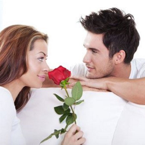 The best tips for Ladyboy Dating