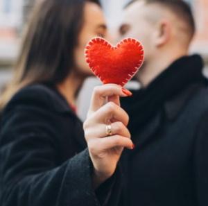 Many Filipina ladyboys look for love abroad