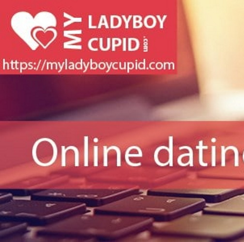 Ladyboy datingtips: How to date safely