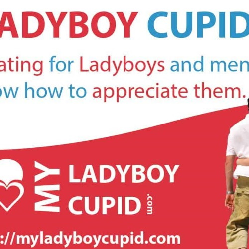 Why MyLadyboyCupid is the ideal ladyboy dating site